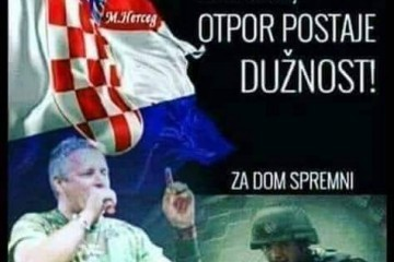 POLITIČKI RING !!!