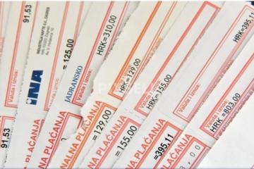 SRAMOTA HNB omogućio utjerivačima dugova da zaplijenjene stanove dužnika prodaju samima sebi