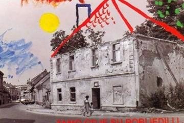 """Virtualna izložba """"Pakračka ratna (pri)sjećanja"""" – obilježavanje 30-te godišnjice početka Domovinskog rata u RH"""