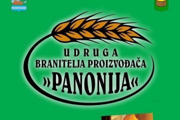 Udruga branitelja proizvođača 'Panonija': Dođite u Rijeku na Dane Slavonije od 13. do 18. rujna