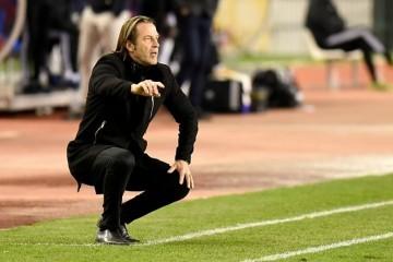 Hajdukova nulta točka: Konačno trener koji je rekao istinu