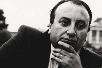 Na današnji dan 21.9.1991. ubijen je dopredsjednik HSP-a Ante Paradžik