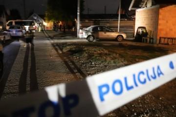 Racija u najopasnijem naselju u Hrvatskoj, nađena hrpa oružja: 'Ovo je kao vojni poligon!'