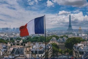 Francuska izglasala zakon koji bi trebao suzbijati radikalni islamizam