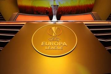 Dinamo u osmini finala Europske lige izvukao Tottenham: Mourinho dolazi u Zagreb!