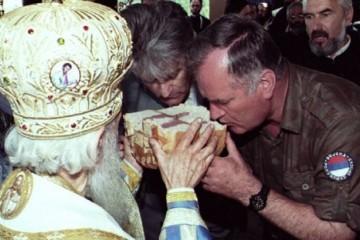 Zašto se Srpskoj pravoslavnoj crkvi omogućava hegemonija nad svim pravoslavcima i povlašten položaj u Hrvatskoj?