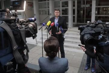 Čak 300-tinjak SDP-ovaca iz Bjelovarsko-bilogorske županije napušta stranku?