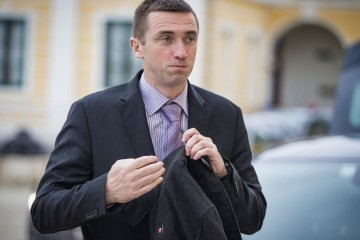 Penava najavio da će spojiti hrvatske i srpske škole ako dobije još jedan mandat. Zna i tko će se tome protiviti
