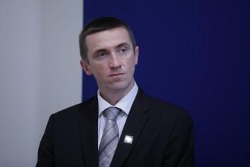 Penava za medijske napade optužio obavještajne službe i središnjicu HDZ-a