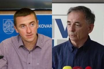 Penava: 'Pupovac je deklarativno osudio napad, pa prebacio lopticu' (VIDEO)