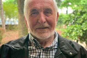 Petar Zelenika: HVO je oslobodio i obranio jedinstven Mostar