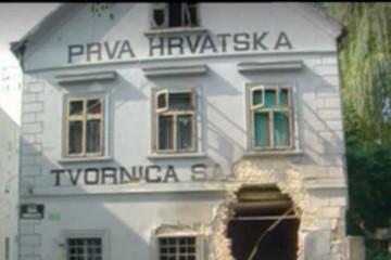 21. rujna 1991. Petrinja – znate li strašnu brojku od preko 350 ubijenih Hrvata nakon okupacije?