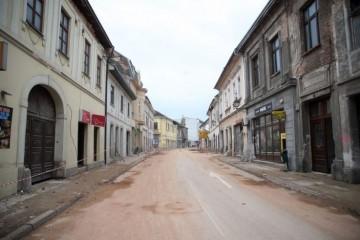 Obnova na Banovini: Tko ima pravo na oslobođenje sufinanciranja obnove i kako do pomoći za troškove izrade projekta?