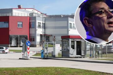 Pfizer kreće u proizvodnju cjepiva u Hrvatskoj, globalni farmaceutski div otkriva nam što će se zapravo raditi u Savskom Marofu