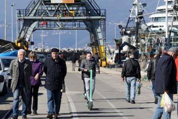 Primorsko-goranska županija ide u lockdown, pogledajte što se zatvara