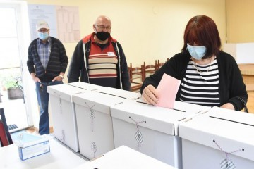 Prvi rezultati u PGŽ: Mostarac slavi u Kastvu, Staraj u Mošćeničkoj Dragi, Klarić u Bakru