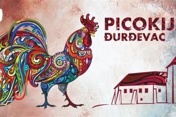 Grad Picoka predstavlja Vam službeni program ovogodišnje PICOKIJADE 2021.