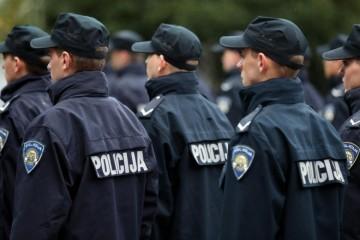 'PLAVI DEČKI' SLAVE SVOJ DAN! NE ZABORAVIMO: Samo u Vukovaru poginulo je 97 policajaca
