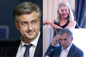 Što je sporno u Zakonu o civilnim stradalnicima rata i koje je Plenković ustupke ovaj put dao?