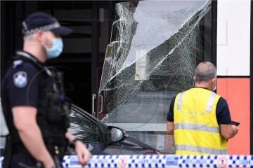 Šestoro ljudi ubijeno u masovnoj pucnjavi u Plymouthu