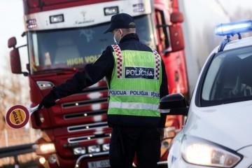 U lančanom sudaru na autocesti A3 kod Ivanić Grada ozlijeđeno 11 osoba