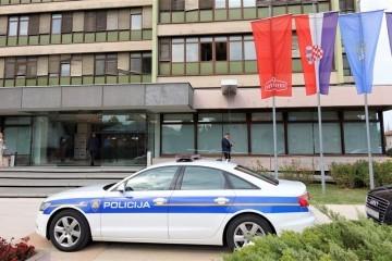 Uhićen Podravkin direktor, kažu da je maznuo 750.000 kn