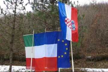Obilježena 29. obljetnica pogibije promatrača Europske zajednice