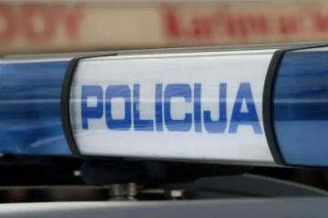 Na gradilištu u Kopačevu poginuo je 32-godišnji radnik