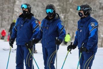 Policajci padaju na sistematskom: 32 policijska službenika nisu zadovoljila na pregledu