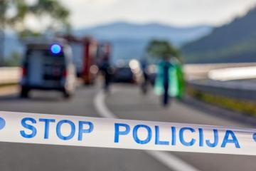 Ministarstvo unutarnjih poslova raspisalo natječaj: Traže se nove policajke i policajci!