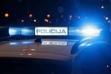 KRVOPROLIĆE U MEĐIMURJU U pucnjavi kod Čakovca   ubijena žena, a više osoba je ranjeno