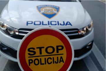 POLICIJA IZNIJELA DETALJE TEŠKE PROMETNE NESREĆE: Evo zbog čega su život izgubile dvije mlade osobe