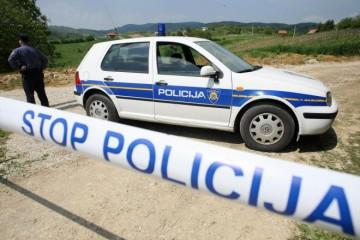 POLICIJA UTVRDILA: Muškarac i žena čija su tijela nađena u Dravi utopili su se, no slučajevi nisu povezani