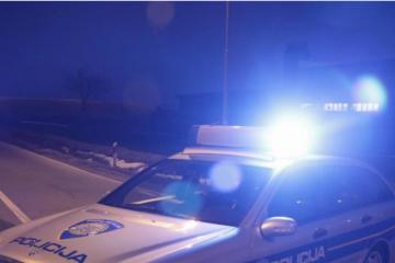 POLICIJA PRONAŠLA MRTVO TIJELO ŽENSKE OSOBE: Potvrđeno da se radi o nestaloj djevojci za kojom se tragalo!