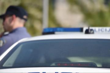 Detalji drame u Vinkovcima: Provalio u stan 53-godišnjakinje i pucao u nju