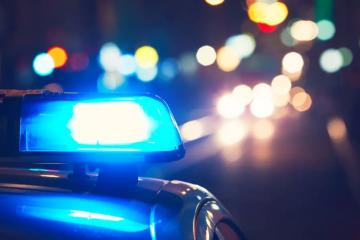 Pokušaj ubojstva u Varaždinu: Djevojka izbola mladića nožem