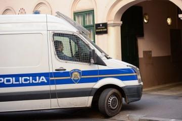 Veličao Srpsku Krajinu i njezinu vojsku na društvenoj mreži te osporavao Vukovar i počinjene zločine
