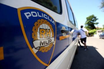 Uhićenja nastavljena i jutros, među privedenima i Bandićev rođak