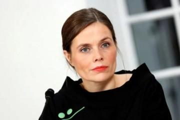 Izbori na Islandu: vlada na putu da zadrži većinu, jača desni centar