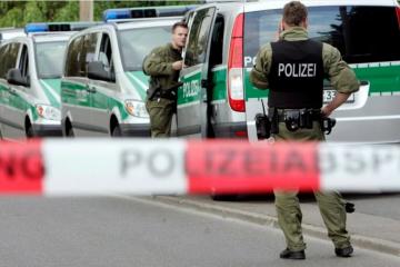 PISMO-BOMBA Eksplozija u Lidlu u Njemačkoj, ozlijeđene tri osobe