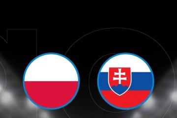 POLJSKA - SLOVAČKA: Može li novi bundesligaški rekorder spasiti ovu utakmicu od nule?