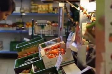 NEMA KRAJA: Poskupilo gorivo i hrana – ali to nije sve! Stigle očajne vijesti: 'Spremajmo se na najgore, ljudi…'