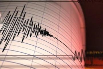 Novi potresi u BiH: Noćas BiH zatresla dva potresa, osjetili su se i u Dalmaciji