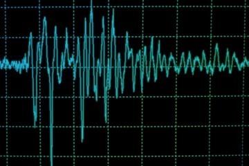 Potres jačine 2.3 prema Richteru zatresao područje Bjelovara