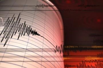 Treći potres jakosti 3,7