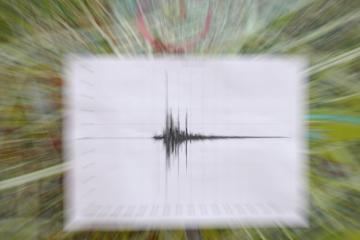 DOK STE SPAVALI HRVATSKA SE TRESLA! Dva potresa prekinula mirnu noć: 'Mislio sam da je grmljavina'! Neki nisu mirno spavali