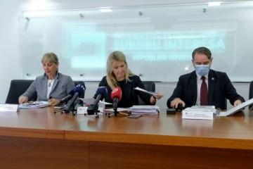 Sukob interesa: Povjerenstvo protiv Tomaševića otvara još jedan predmet