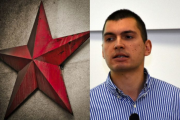 Povjesničar Šumanović: Tvrdnja da je komunizam u osnovi dobar čisti je 'agitprop'