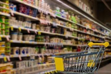 MINISTARSTVO POLJOPRIVREDE - SERIJA POVLAČENJA PROIZVODA S TRŽIŠTA: Nakon jogurta i sladoleda, iz prodaje miču grickalice jednog proizvođača!