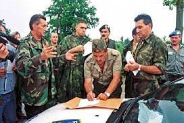 Njemački medij piše o najčasnijoj bitci i pita se: zašto je Hrvatska zaboravila velikog generala Petra Stipetića; Donose i zaboravljeni dokument koji može samo služiti na čast HV-u